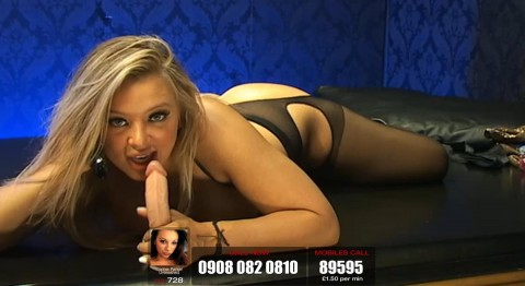 TelephoneModels.com 01 06 2014 20 00 25 480x262 Beth   Babestation Unleashed   June 1st 2014