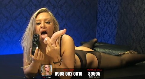TelephoneModels.com 01 06 2014 20 34 16 480x262 Beth   Babestation Unleashed   June 1st 2014