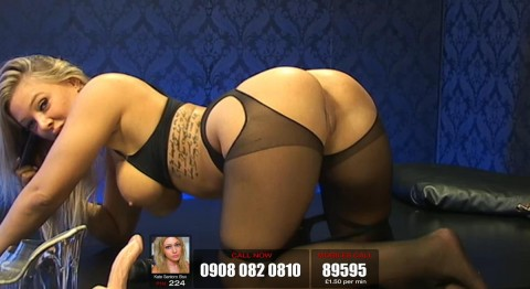 TelephoneModels.com 01 06 2014 21 12 39 480x262 Beth   Babestation Unleashed   June 1st 2014