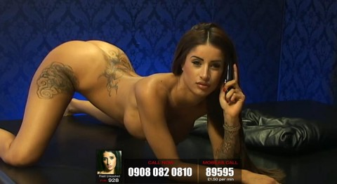 TelephoneModels.com 02 06 2014 19 35 40 480x262 Preeti Young   Babestation Unleashed   June 3rd 2014