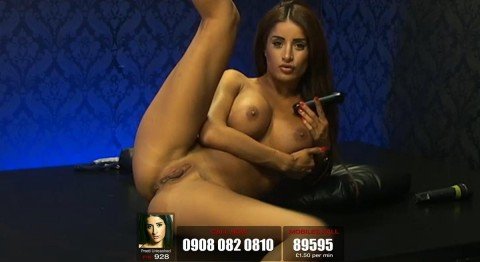 TelephoneModels.com 02 06 2014 19 36 40 480x262 Preeti Young   Babestation Unleashed   June 3rd 2014