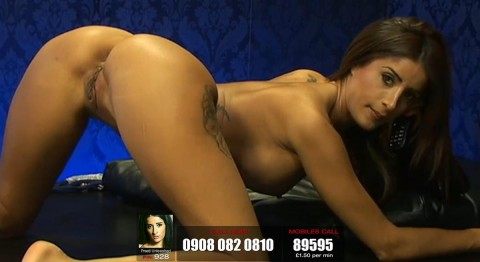 TelephoneModels.com 02 06 2014 19 38 22 480x262 Preeti Young   Babestation Unleashed   June 3rd 2014