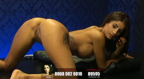 TelephoneModels.com 02 06 2014 19 39 26 480x262 Preeti Young   Babestation Unleashed   June 3rd 2014