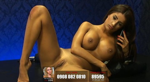 TelephoneModels.com 02 06 2014 19 40 57 480x262 Preeti Young   Babestation Unleashed   June 3rd 2014