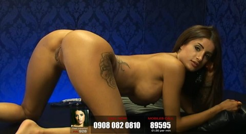 TelephoneModels.com 02 06 2014 19 46 02 480x262 Preeti Young   Babestation Unleashed   June 3rd 2014