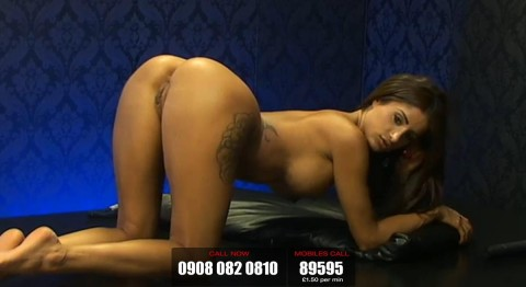 TelephoneModels.com 02 06 2014 19 50 34 480x262 Preeti Young   Babestation Unleashed   June 3rd 2014