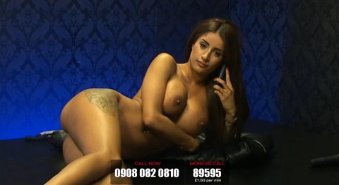 TelephoneModels.com 02 06 2014 19 52 10 480x262 Preeti Young   Babestation Unleashed   June 3rd 2014
