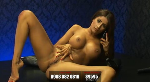 TelephoneModels.com 02 06 2014 19 52 25 480x262 Preeti Young   Babestation Unleashed   June 3rd 2014
