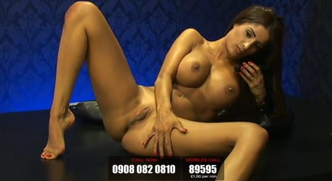 TelephoneModels.com 02 06 2014 19 52 29 480x262 Preeti Young   Babestation Unleashed   June 3rd 2014