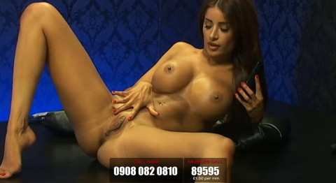 TelephoneModels.com 02 06 2014 19 52 54 480x262 Preeti Young   Babestation Unleashed   June 3rd 2014