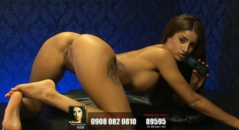 TelephoneModels.com 02 06 2014 19 56 47 480x262 Preeti Young   Babestation Unleashed   June 3rd 2014