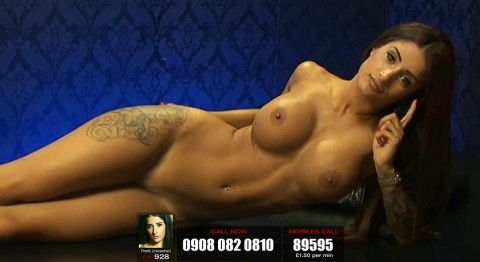 TelephoneModels.com 02 06 2014 19 59 26 480x262 Preeti Young   Babestation Unleashed   June 3rd 2014