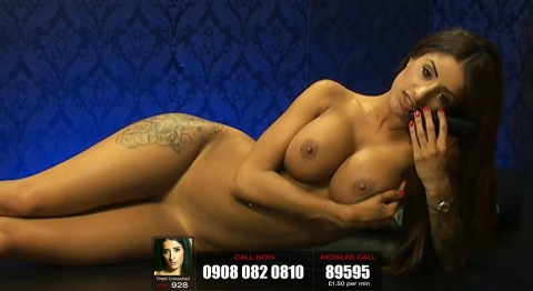 TelephoneModels.com 02 06 2014 19 59 58 480x262 Preeti Young   Babestation Unleashed   June 3rd 2014