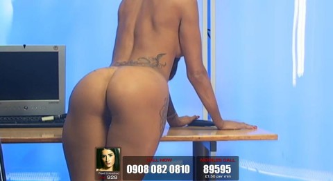 TelephoneModels.com 02 06 2014 20 37 04 480x262 Preeti Young   Babestation Unleashed   June 3rd 2014