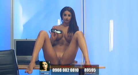 TelephoneModels.com 02 06 2014 20 44 30 480x262 Preeti Young   Babestation Unleashed   June 3rd 2014