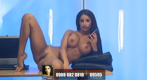 TelephoneModels.com 02 06 2014 20 45 48 480x262 Preeti Young   Babestation Unleashed   June 3rd 2014