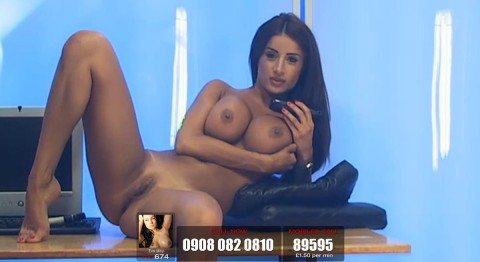 TelephoneModels.com 02 06 2014 20 48 30 480x262 Preeti Young   Babestation Unleashed   June 3rd 2014