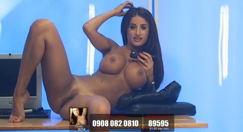 TelephoneModels.com 02 06 2014 20 48 34 480x262 Preeti Young   Babestation Unleashed   June 3rd 2014