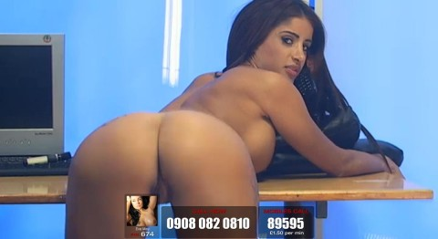TelephoneModels.com 02 06 2014 20 53 09 480x262 Preeti Young   Babestation Unleashed   June 3rd 2014