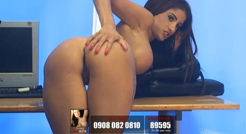 TelephoneModels.com 02 06 2014 20 53 17 480x262 Preeti Young   Babestation Unleashed   June 3rd 2014