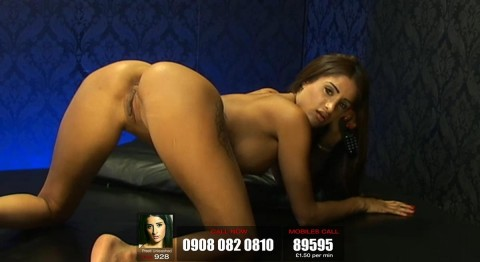 TelephoneModels.com 02 06 2014 21 02 28 480x262 Preeti Young   Babestation Unleashed   June 3rd 2014