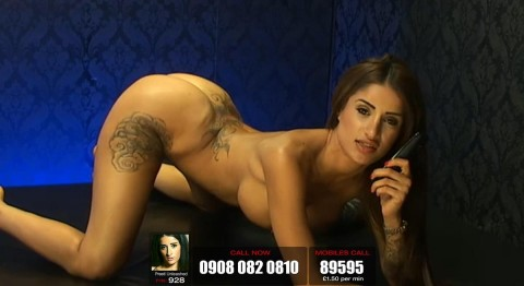 TelephoneModels.com 02 06 2014 21 05 29 480x262 Preeti Young   Babestation Unleashed   June 3rd 2014
