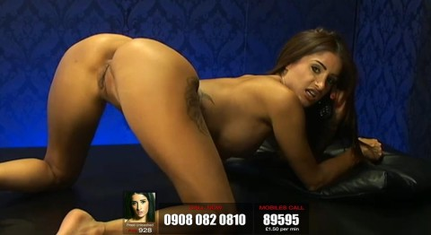 TelephoneModels.com 02 06 2014 21 16 19 480x262 Preeti Young   Babestation Unleashed   June 3rd 2014
