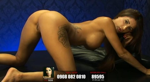 TelephoneModels.com 02 06 2014 21 16 51 480x262 Preeti Young   Babestation Unleashed   June 3rd 2014