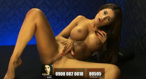 TelephoneModels.com 02 06 2014 21 18 20 480x262 Preeti Young   Babestation Unleashed   June 3rd 2014