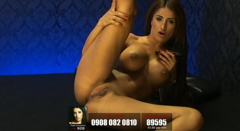 TelephoneModels.com 02 06 2014 21 18 27 480x262 Preeti Young   Babestation Unleashed   June 3rd 2014