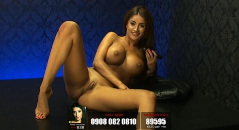 TelephoneModels.com 02 06 2014 21 21 54 480x262 Preeti Young   Babestation Unleashed   June 3rd 2014