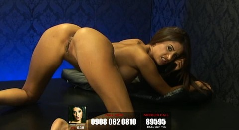 TelephoneModels.com 02 06 2014 21 28 12 480x262 Preeti Young   Babestation Unleashed   June 3rd 2014