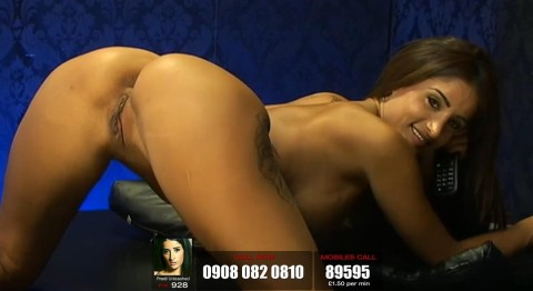TelephoneModels.com 02 06 2014 21 28 29 480x262 Preeti Young   Babestation Unleashed   June 3rd 2014