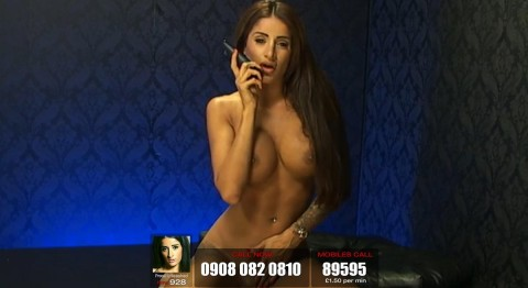 TelephoneModels.com 02 06 2014 21 30 53 480x262 Preeti Young   Babestation Unleashed   June 3rd 2014