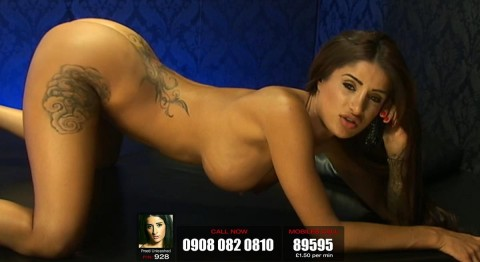 TelephoneModels.com 02 06 2014 21 40 48 480x262 Preeti Young   Babestation Unleashed   June 3rd 2014