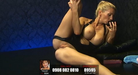 TelephoneModels.com 03 06 2014 16 20 55 480x261 Sami J   Babestation Unleashed   June 3rd 2014