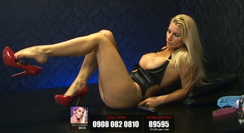 TelephoneModels.com 03 06 2014 16 27 41 480x261 Sami J   Babestation Unleashed   June 3rd 2014