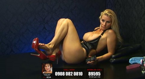 TelephoneModels.com 03 06 2014 16 28 13 480x261 Sami J   Babestation Unleashed   June 3rd 2014