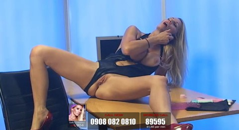 TelephoneModels.com 03 06 2014 16 42 52 480x262 Sami J   Babestation Unleashed   June 3rd 2014