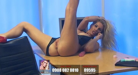 TelephoneModels.com 03 06 2014 16 45 25 480x262 Sami J   Babestation Unleashed   June 3rd 2014