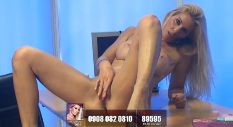TelephoneModels.com 03 06 2014 16 49 38 480x262 Sami J   Babestation Unleashed   June 3rd 2014