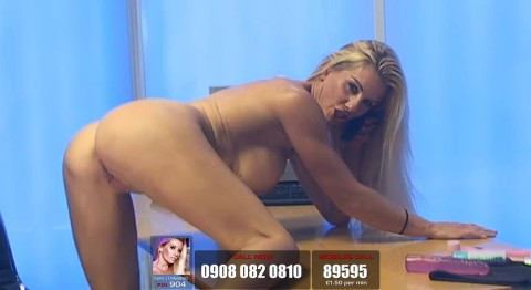 TelephoneModels.com 03 06 2014 16 50 14 480x262 Sami J   Babestation Unleashed   June 3rd 2014