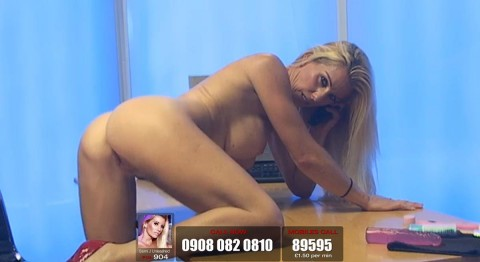 TelephoneModels.com 03 06 2014 16 50 48 480x262 Sami J   Babestation Unleashed   June 3rd 2014