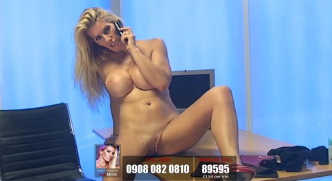 TelephoneModels.com 03 06 2014 17 55 32 480x262 Sami J   Babestation Unleashed   June 3rd 2014