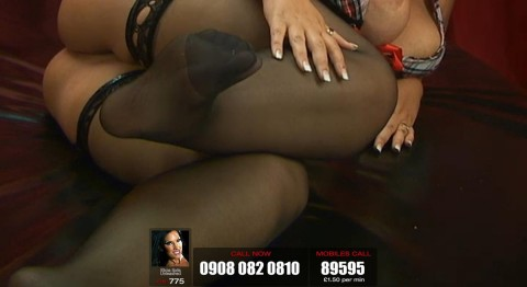 TelephoneModels.com 03 06 2014 22 01 41 480x262 Dani Amour   Babestation Unleashed   June 4th 2014