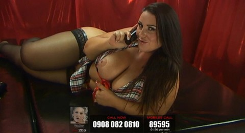 TelephoneModels.com 03 06 2014 22 02 08 480x262 Dani Amour   Babestation Unleashed   June 4th 2014