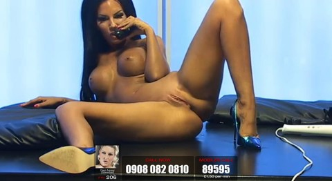 TelephoneModels.com 03 06 2014 22 08 13 480x262 Elicia Solis   Babestation Unleashed   June 4th 2014