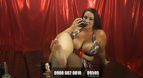 TelephoneModels.com 03 06 2014 22 08 21 480x262 Dani Amour   Babestation Unleashed   June 4th 2014