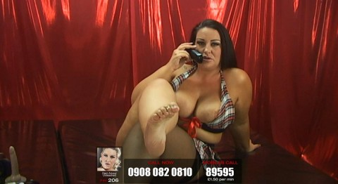 TelephoneModels.com 03 06 2014 22 08 37 480x262 Dani Amour   Babestation Unleashed   June 4th 2014