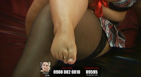 TelephoneModels.com 03 06 2014 22 09 13 480x262 Dani Amour   Babestation Unleashed   June 4th 2014